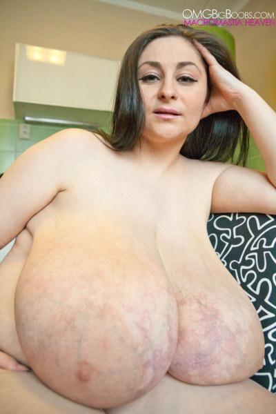 Porn videos of melissa peterman