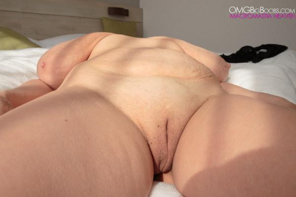 ebony oral sex comic porn