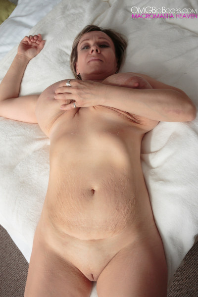 mature likes holding cock