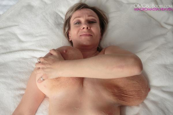 austrailian porn big boobs