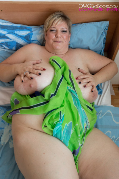 Pity, that Nude chubby in bed opinion
