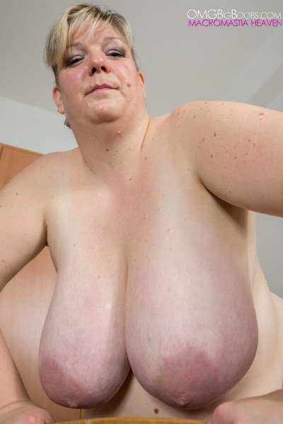 Sis! big boobs bbw mature stoya, the
