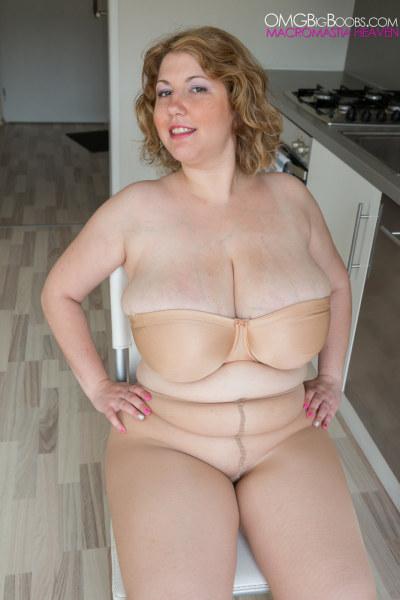 Fat busty big tits