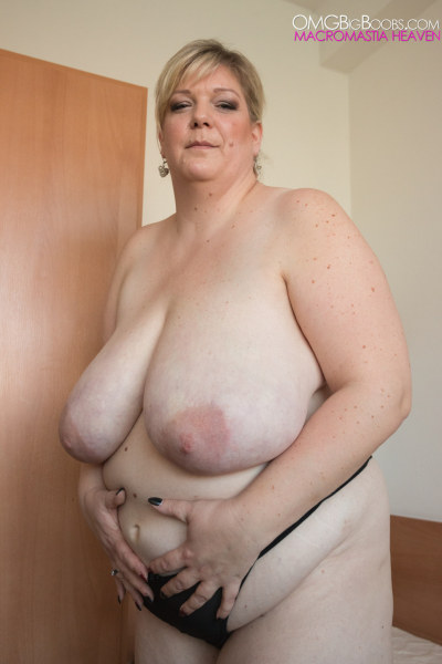 big amature boobs 14