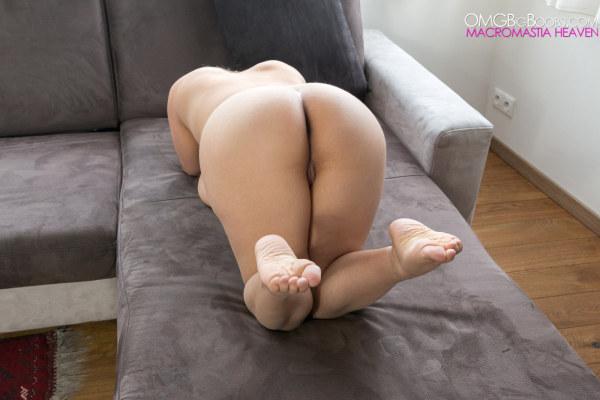 Natural busty big boobs terry nova 724adult com 7