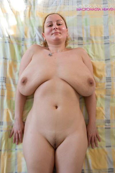Big tit bbw