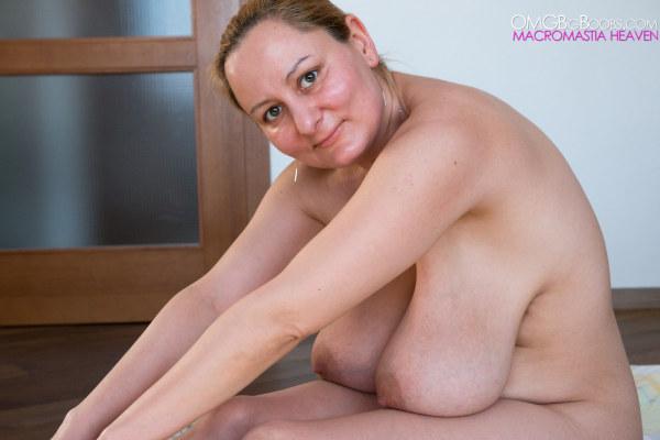 cheryl cole hot porn sex naked