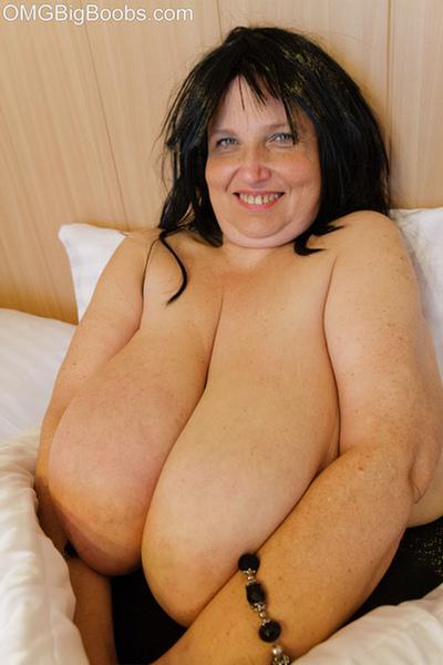 Model pussy tumblr