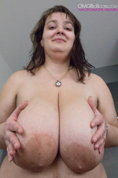 Congratulate, brilliant French charlotte big tits opinion you