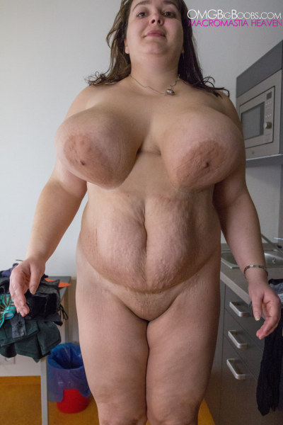 colombian fat girls porn