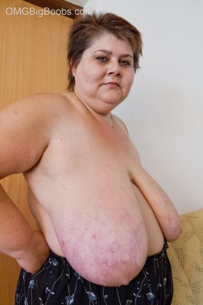 Saggy Tits Fucking Free Mature Saggy Tits Porn Videos