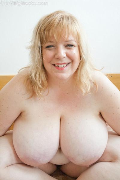 Big tits and boobs