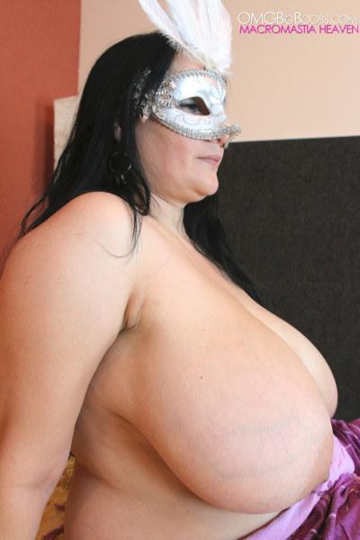 Bbw big tits boobs