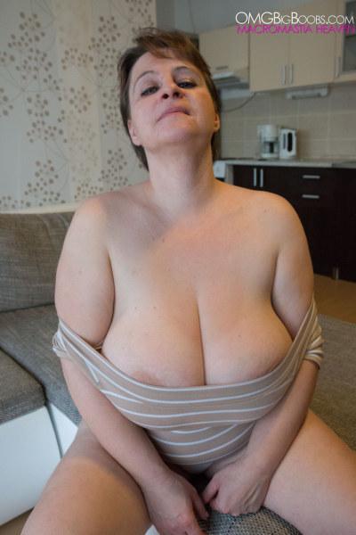 big nipples My wife s