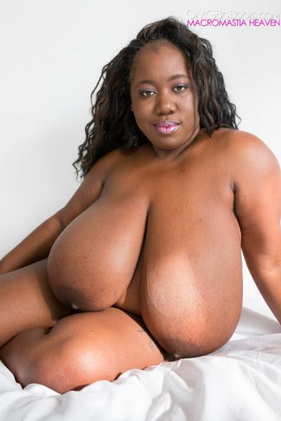 Omg Big Boobs-5602