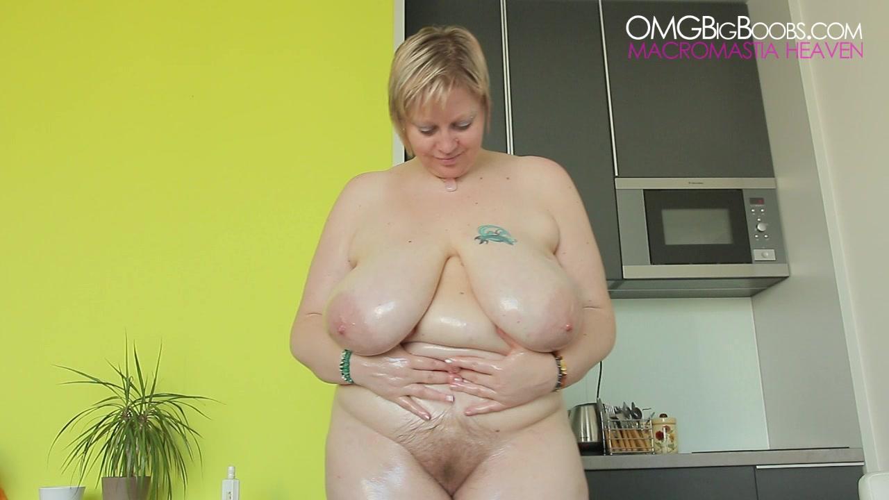lady nude pics in hd