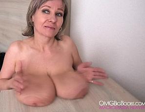 Rachel true sexy nude